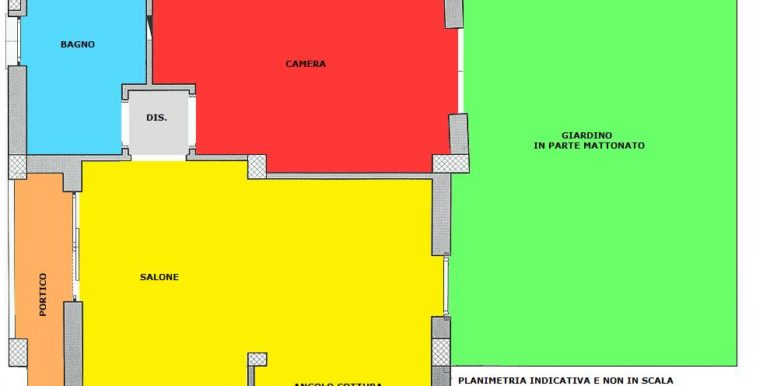 P.TERRA unità centrali int.2-3 DAVIDE SRL..