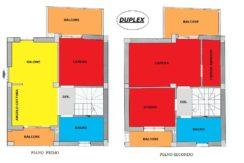 laterali duplex int. 5-8...