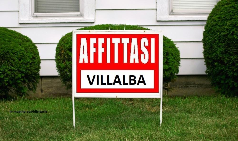 APPARTAMENTO AFFITTO LOC. VILLALBA